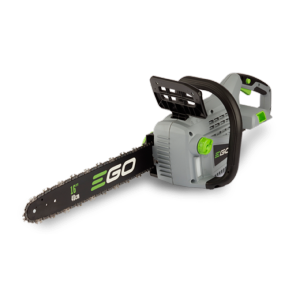 EGO 56V CS1600E CHAINSAW