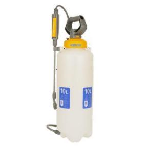 HOZELOCK 10 LITRE SPRAYER 4510