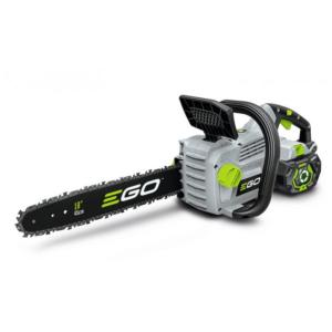"EGO CS1800E 56V LITHIUM-ION CORDLESS 18"" CHAIN SAW"
