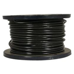 HOTLINE 1.6MM X 10M LEAD OUT CABLE