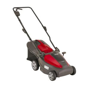 MOUNTFIELD ELECTRESS 34 Li KIT