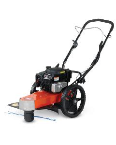 DR TR4 PREMIER PLUS ELECTRIC START DRMP53