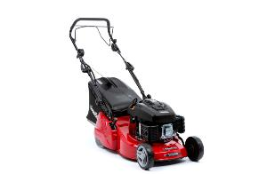 MOUNTFIELD S461RPDES