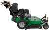 BOB CAT HYDRO DRIVE MOWER