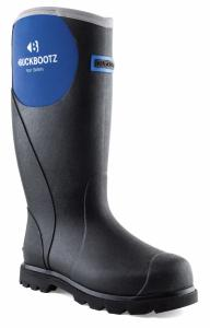 BUCKLER BOOTS LADIES NON SAFETY WELLINGTON BBZ5666 PROTOP