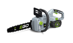 EGO 56V CS1401E CHAINSAW