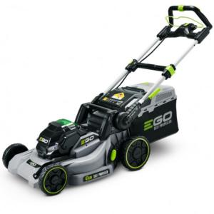 EGO LM1903E-SP 47CM SELF-PROPELLED MOWER