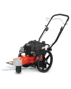 DR TR4 PRO XL SELF PROPELLED ELECTRIC START DRMP57