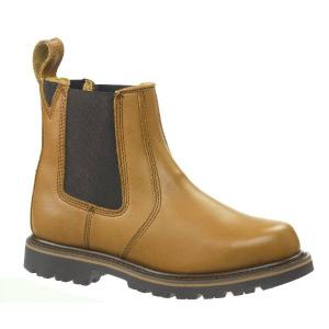 BUCKLER BOOTS NON SAFETY DEALER BOOT B1100