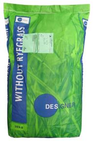 LIMAGRAIN DESIGNER GREENSWARD MIX 500 GRAMS