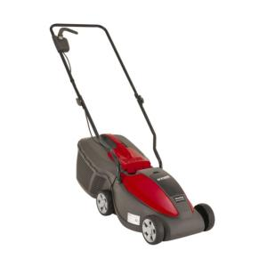 MOUNTFIELD ELECTRESS 30 Li KIT