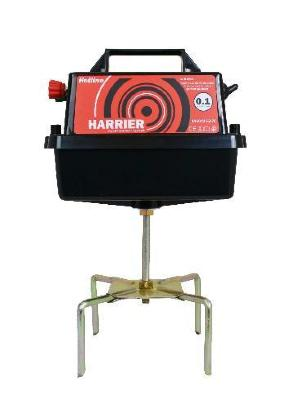 HOTLINE HARRIER ENERGISER HLB150