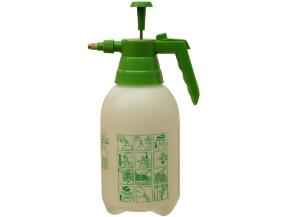 NEWSOME TOOLS 2 LITRE KETTLE SPRAYER GK01