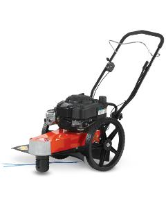 DR TR4 PRO ELECTRIC START DRMP55