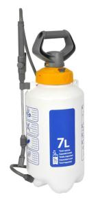 HOZELOCK 7 LITRE SPRAYER