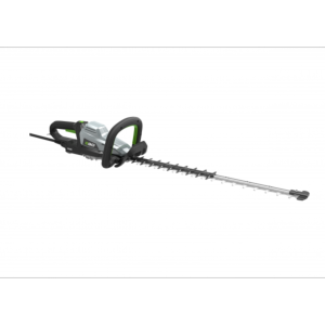 EGO HTX6500 65CM COMMERCIAL HEDGE TRIMMER
