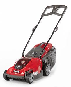 MOUNTFIELD FREEDOM 48 PRINCESS 34 LI EL340LI