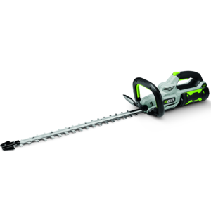EGO HT2411E 60CM HEDGE TRIMMER KIT