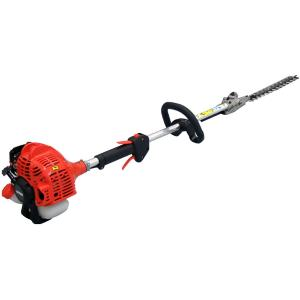 ECHO HCAS235ESLW SHORT REACH HEDGETRIMMER