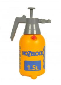 HOZELOCK 1.5 LITRE KETTLE SPRAYER 4123