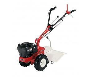 MOUNTFIELD MANOR 95H REAR TINE ROTAVATOR ATTACHMENT
